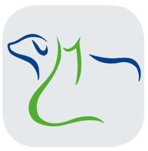 logonieuw-logo